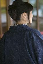 Yu Kawakami Mature Bath 01