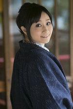 Yu Kawakami Mature Bath 02