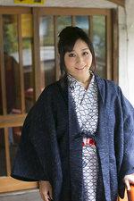Yu Kawakami Mature Bath 03