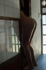 Tsubomi Sexy Japanese Girl 03