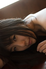Tsubomi Sexy Japanese Girl 07