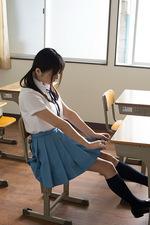 Tsubomi Sexy Japanese Girl 12