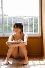 Sexy Asian Mihono Sakaguchi 00