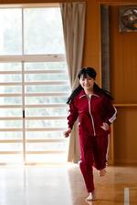 Sexy Asian Mihono Sakaguchi 11