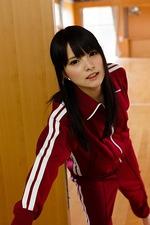 Sexy Asian Mihono Sakaguchi 12