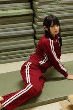 Sexy Asian Mihono Sakaguchi 13