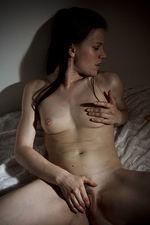Iveta - The Study 15