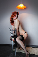 Vetta - Red Hot 11