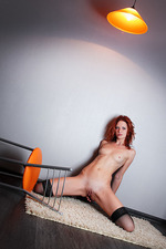 Vetta - Red Hot 19