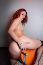 Vetta - Red Hot 20