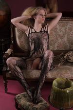 Kinky Russian Babe Ravena 06