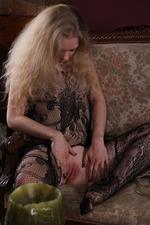 Kinky Russian Babe Ravena 07