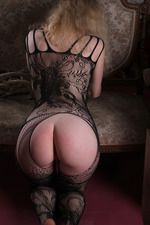 Kinky Russian Babe Ravena 11