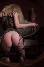 Kinky Russian Babe Ravena 12