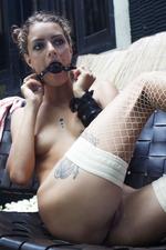 Slender Cutie Jacinta B  04