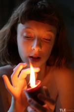 Sondrine Kinky Solo Girl 11