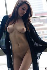 Sexy Babe Caitlin 04
