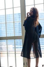 Sexy Babe Caitlin 05