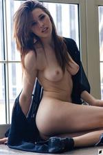 Sexy Babe Caitlin 13
