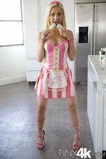 Ice Cream Teen 08