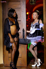 Chanell Heart And Karla Kush 00