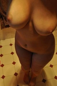 Big tittied babes show off theirs