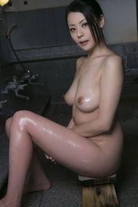 Nana Aida Sexy
