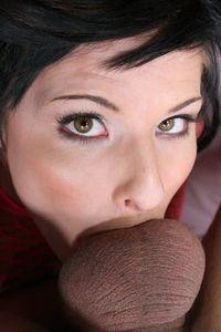 Kenzie Marie Free Porn