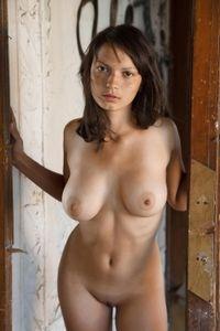 Katani freckles