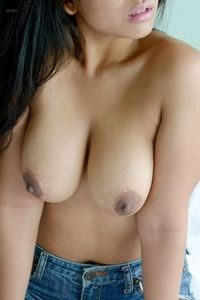 Rita from Bangkok