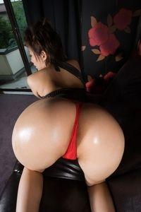 Hot Makoto Yuuki