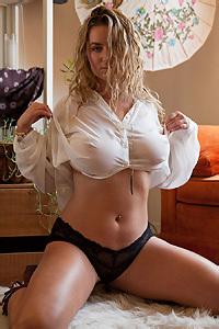 Cassie Becker