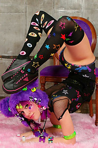 Dorothy Perkins Flexible
