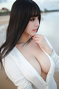 Barbie Busty Japanese Babe