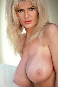 Playboy Julianna Young