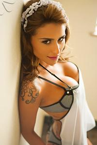Junia Cabral