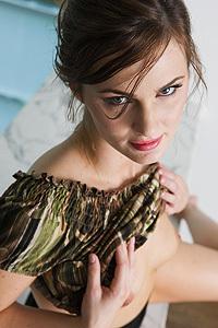 Favorite Mistress