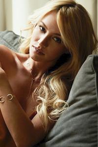Bryana Holly Sexy Celebrity