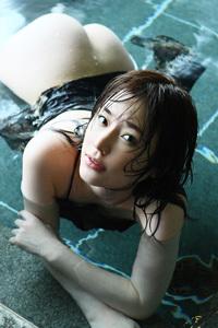 Haruka Nanami Love Start