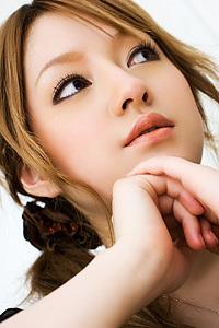 Ria Sakurai Petite Asian Hottie