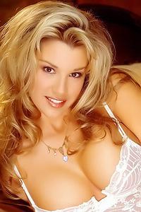 Vanessa Kay