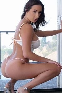 Love Those Titties