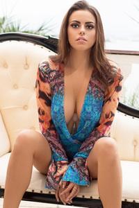 Izabella Morales