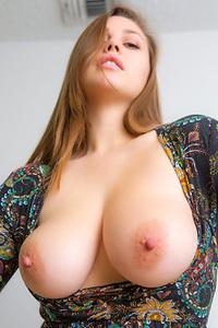 Lillias White