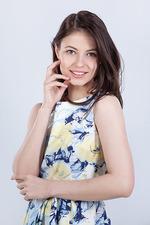 Jenna On A Casting 02